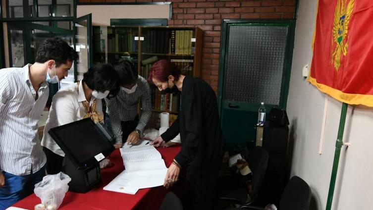 Pravo glasa ima 540.026 građana