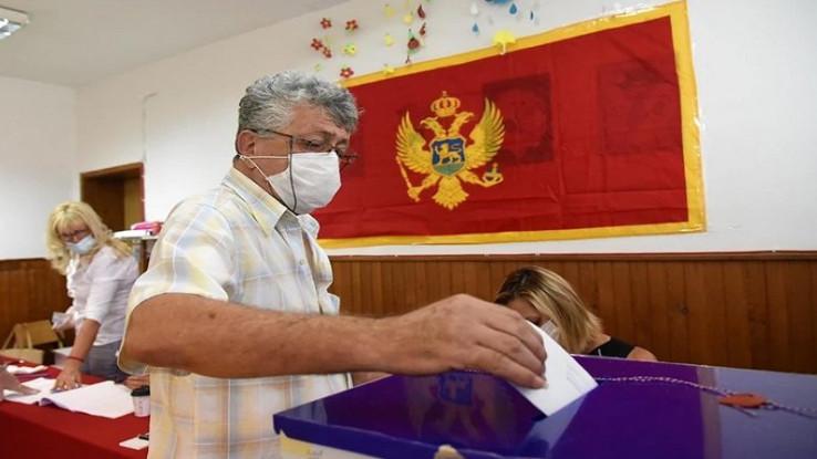 Uočene nepravilnosti tokom glasanja