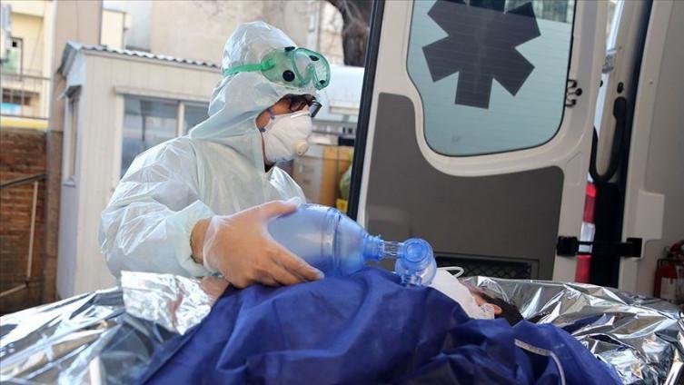 Na Podhrastovima hospitalizirano je 39 pacijenata