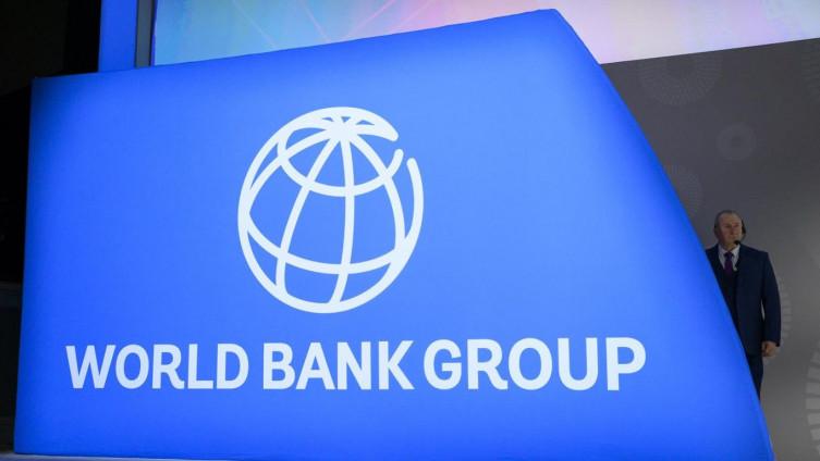 Svjetska banka pokreće program podrške za kompanije na Zapadnom Balkanu