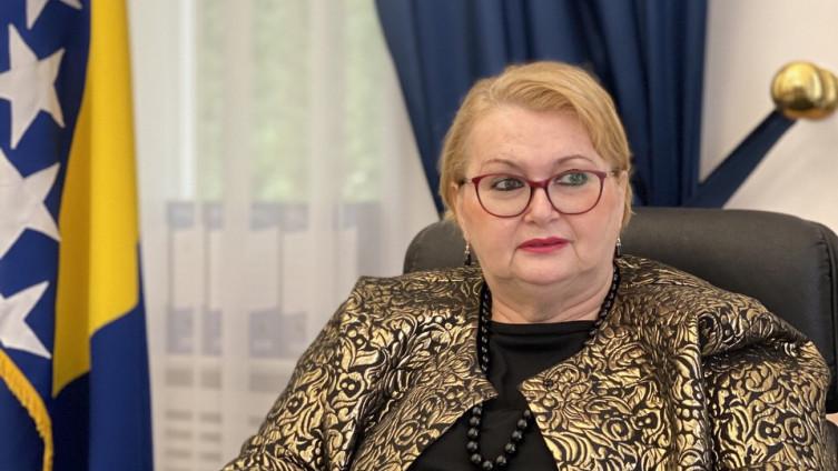 Turković: Ima neslaganja