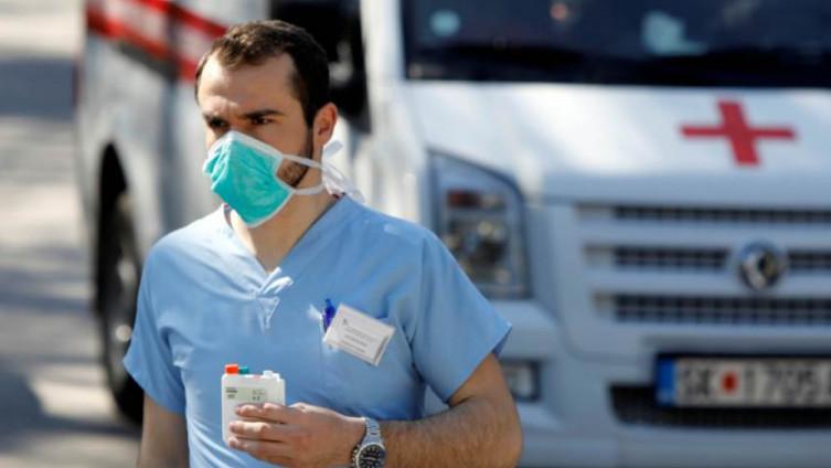 Sjeverna Makedonija: nijedna osoba nije preminula od posljedica virusa