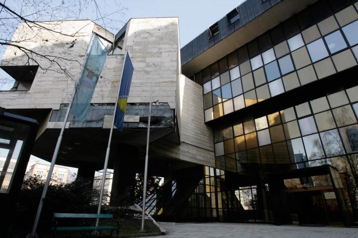 Sjednica Komisije trebala bi biti održana u četvrtak, 10. septembra u prostorijama Parlamenta Federacije BiH