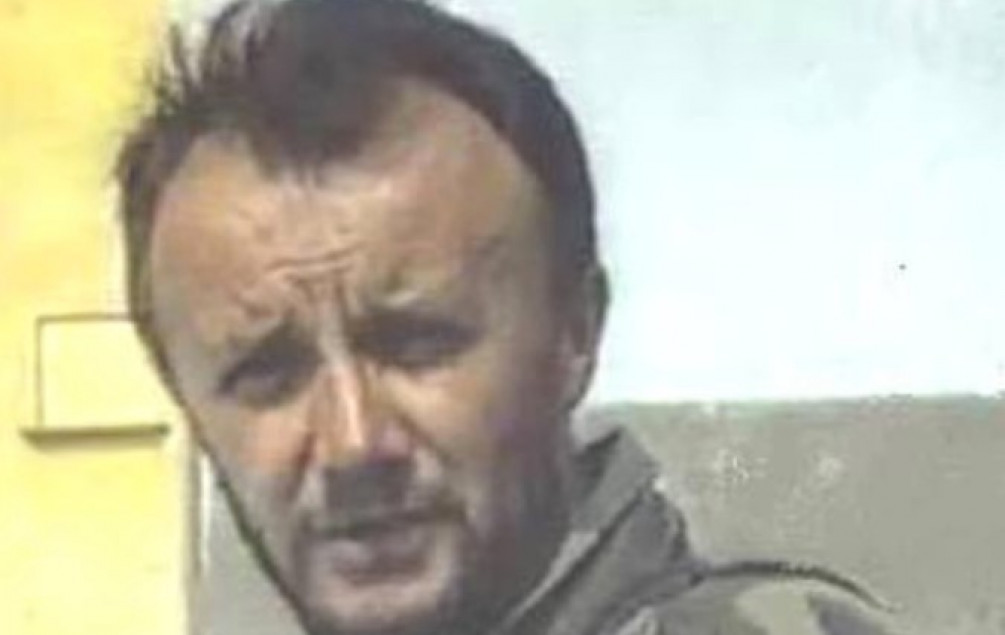 Na današnji dan je ubijen Avdo Palić, heroj odbrane Žepe - Avaz, Dnevni avaz, avaz.ba