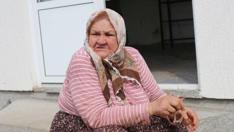 Nana Fata Orlović