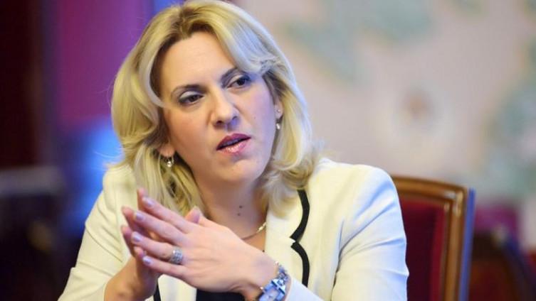 Cvijanović: Donosio je teške odluke