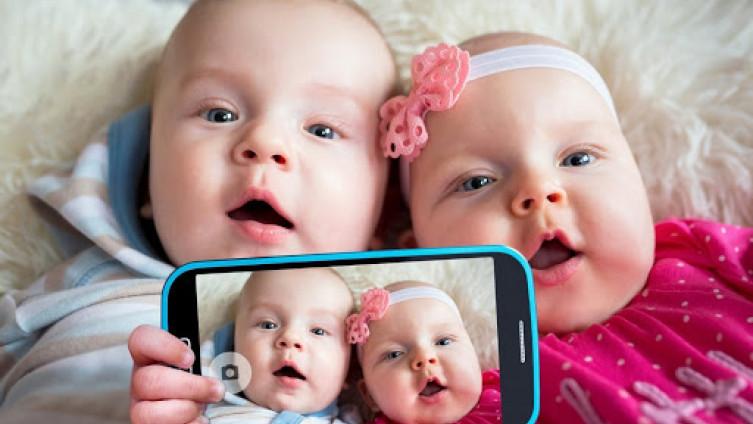 Odabir predstavlja zabavan dio pripreme prije dolaska bebe na svijet