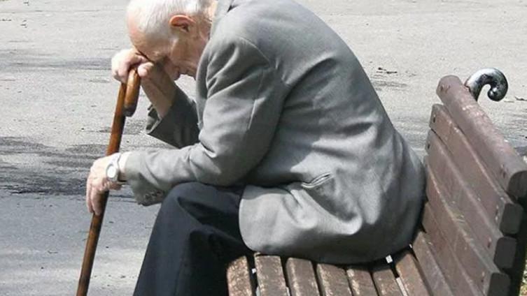 Masažerima omađijaju penzionere pa im izvlače novac