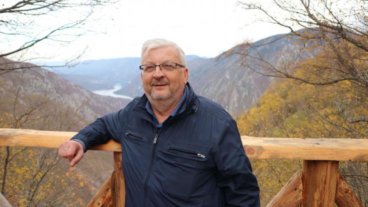 Pavlović: Odgovornost na Turističkoj organizaciji
