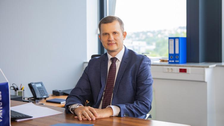 Mustafić: Plod rada cijelog tima ASA Banke