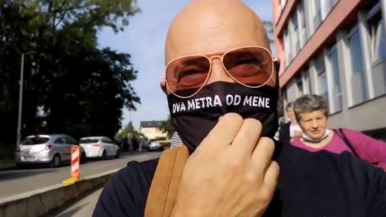 Rene Bitorajac
