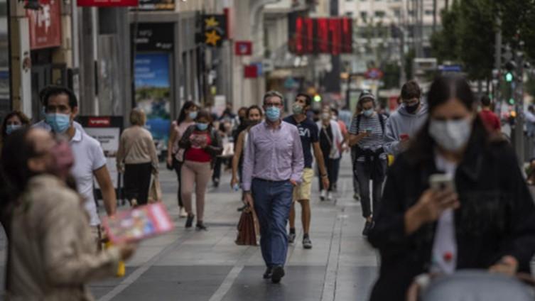 Smanjuje se rad restorana i kafića za 50 posto
