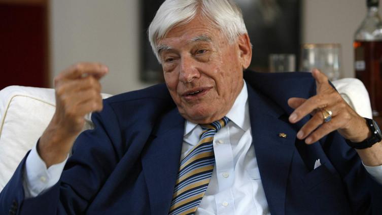 Švarc-Šiling: U BiH se demokratija ne može razvijati
