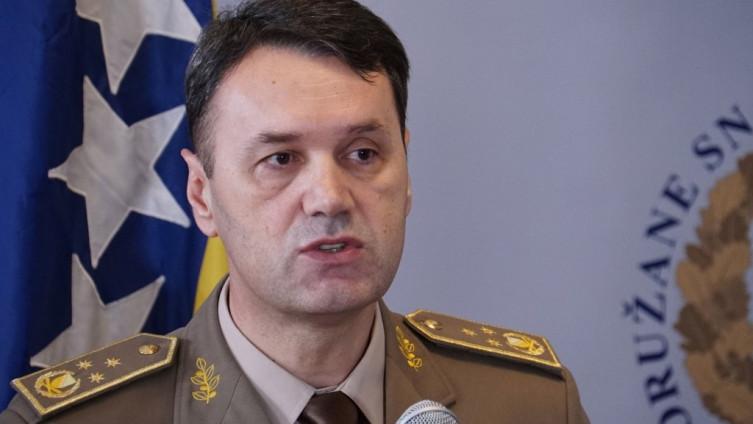 Mašović: Sve radimo po propisima
