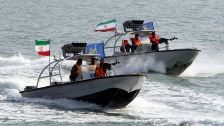 Amerika zabrinuta ponašanjem Teherana