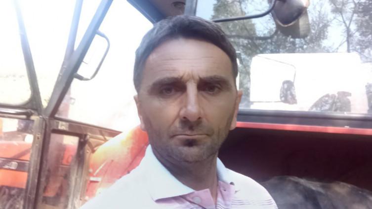 Sofradžija: Nezavisni kandidat