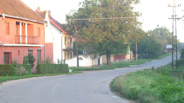 Hitna pomoć iz Vršca prijavila je policiji da je u selu Zagajica u jednoj kući konstatovana smrt bebe od mjesec dana