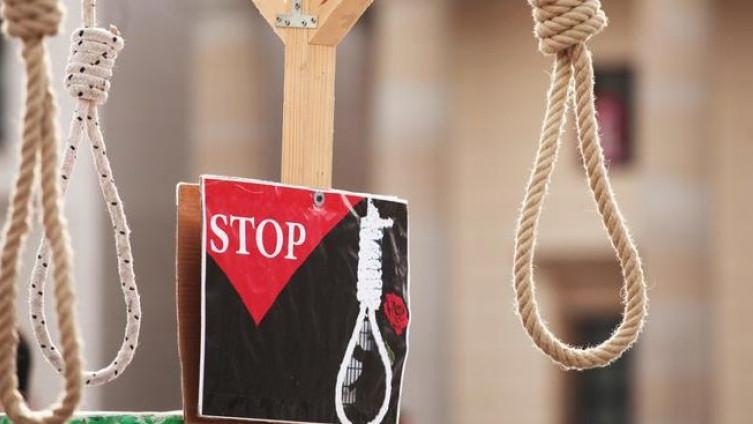 Godine 2005. Turska je ukinula smrtnu kaznu