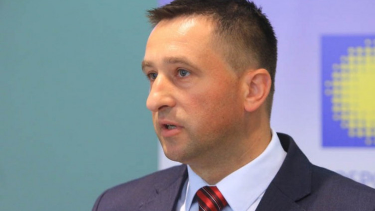 Almin Mališević