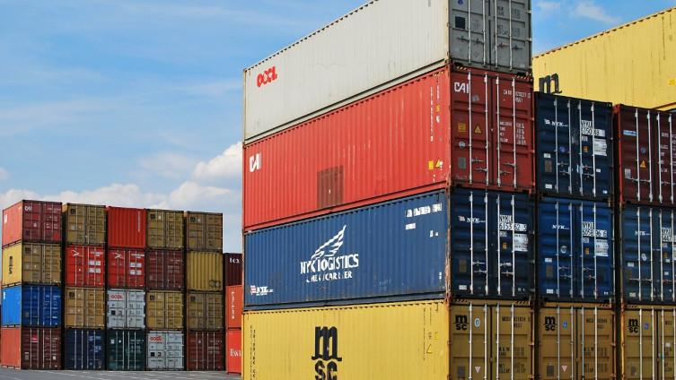 Smanjen i uvoz i izvoz
