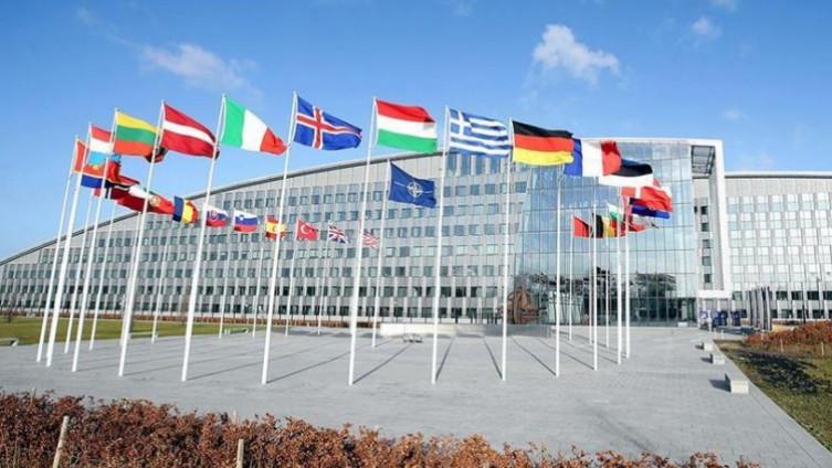 Sutra sastanak u sjedištu NATO-a
