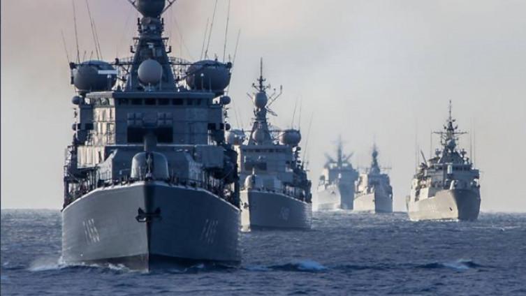 Pomorska jurisdikcija u centru pažnje