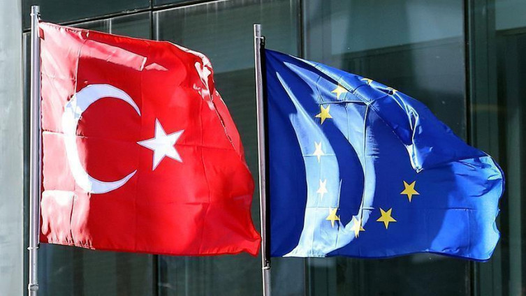 Turska odgovorila na sankcije EU