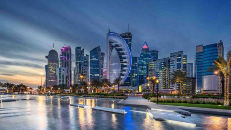 Katar na prvom mjestu