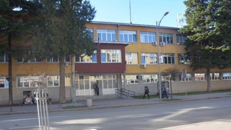 Stanari: ObaviještEn tužilacj u Doboju