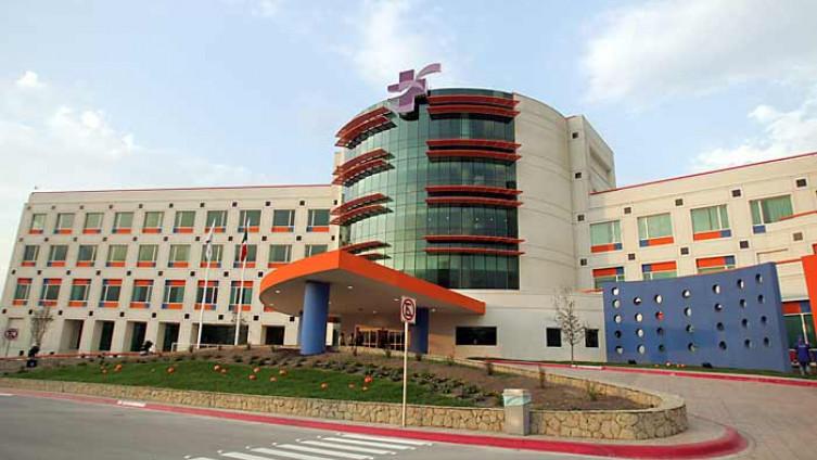 Operacija urađena u privatnoj bolnici Christus Muguerza