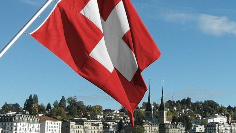 Novi referendum u Švicarskoj