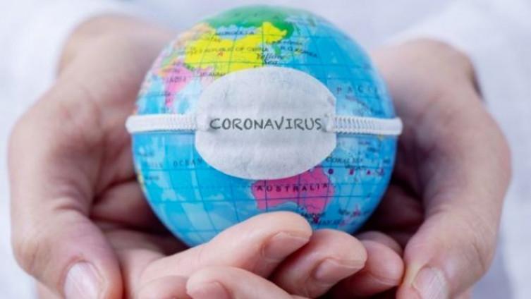 Broj zaraženih koronavirusom u svijetu premašio je 32 miliona