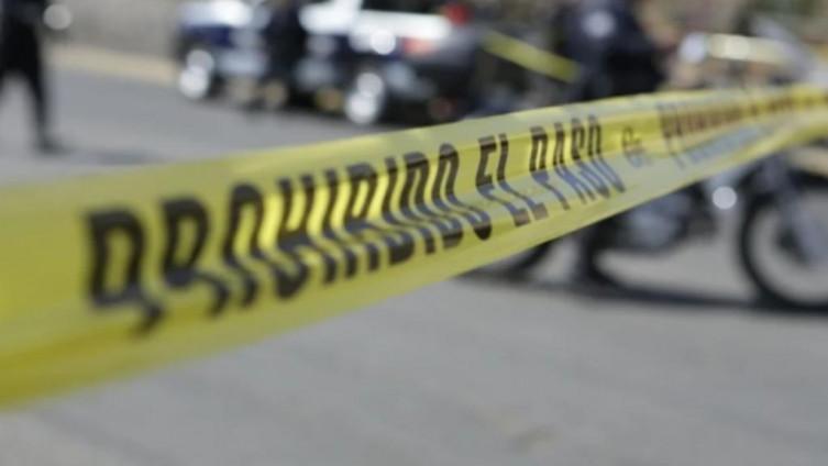 Identitet poginulih još nije utvrđen
