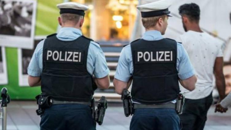 Policija traga za 33-godišnjakom