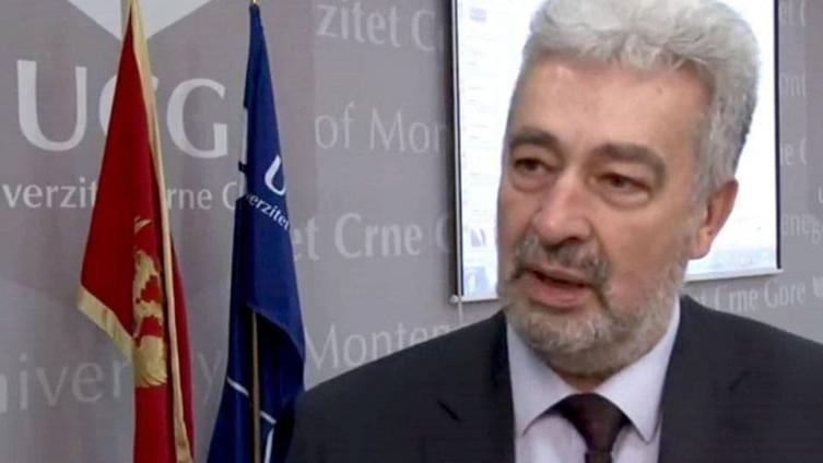 Krivokapić: Abazović i Bečić su patriotski orijentirani
