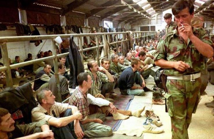 Danas se obilježava 28. godišnjica zatvaranja zloglasnog logora Sušica u Vlasenici