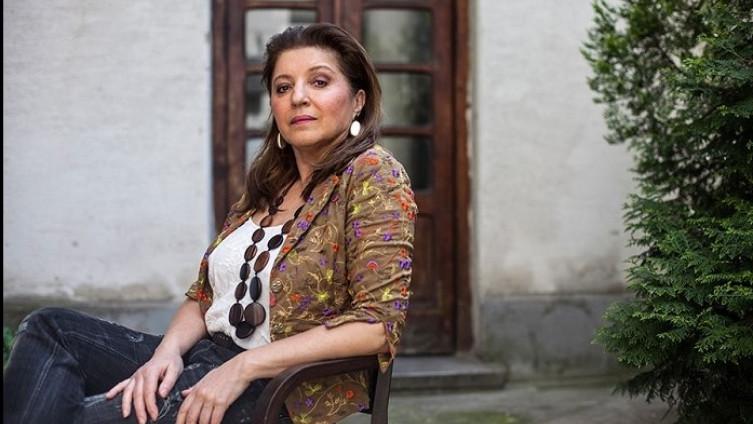 Karanović: Neki put se čini da je stanje sve gore