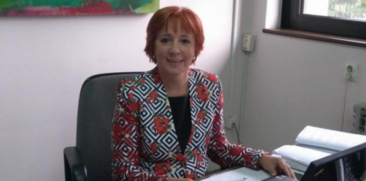 Dr. Kurilić:  Doprinijeti  oporavku