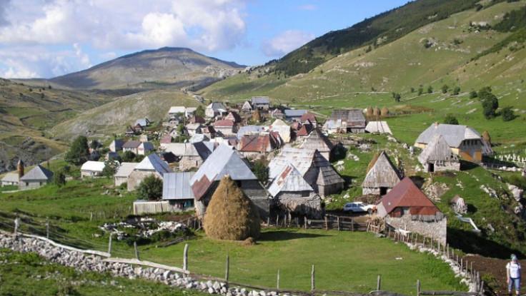 Razvoj ruralnog turizma bitan faktor promocije potencijala BiH