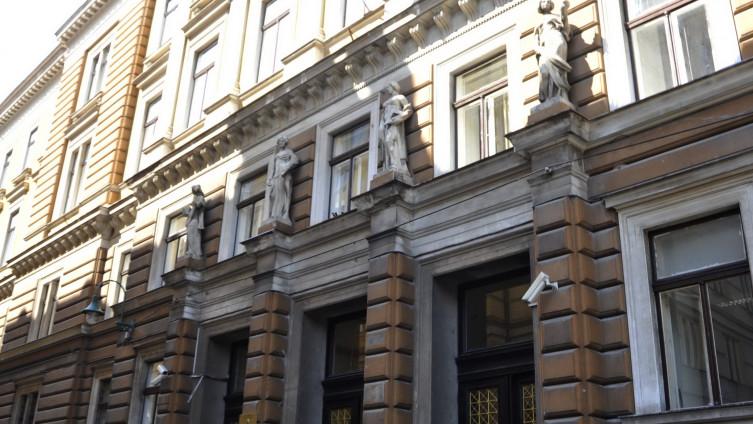 Protesti će biti održani pred zgradom Općinskog suda u Sarajevu