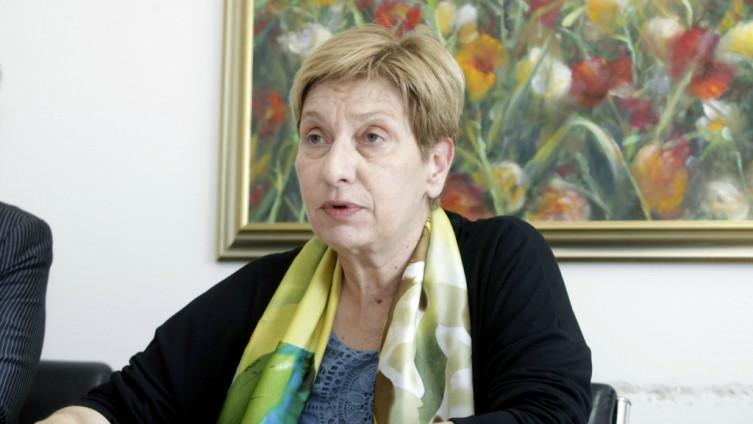 Jadranka Lokmić-Misirača: Izneseno niz neistina