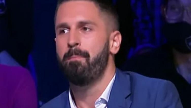 Adi Bebanić
