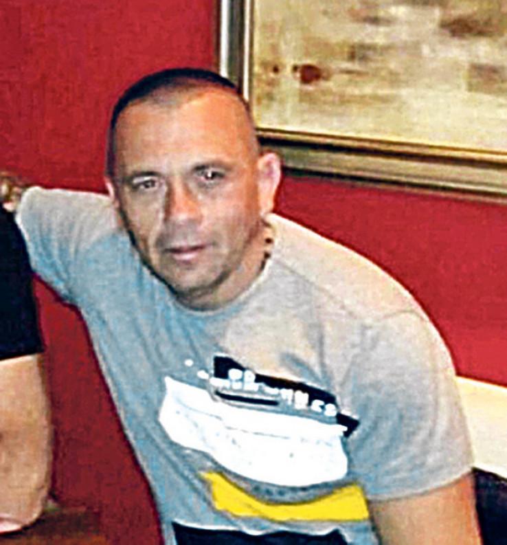 Milivoj Lovrenović