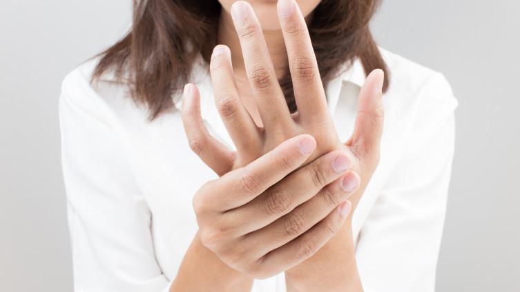 Studije su pokazale da duljina prstenjaka ovisi o nivou testosterona