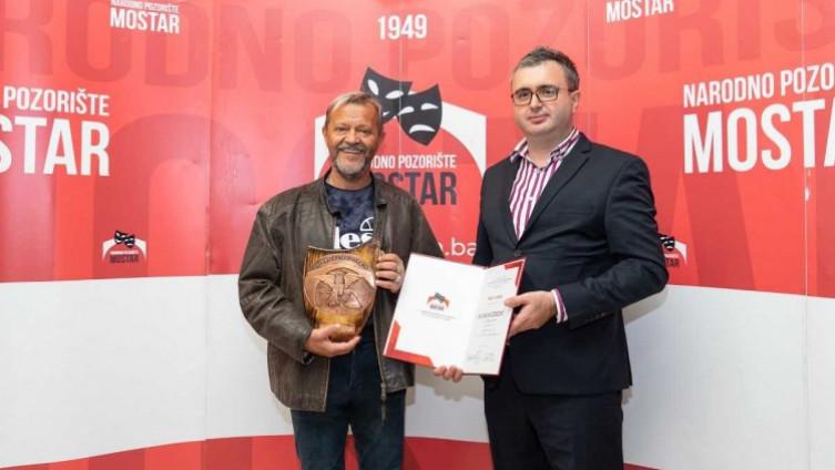 Hadžihafizbegović: Demagogija je da nagrada ne znači