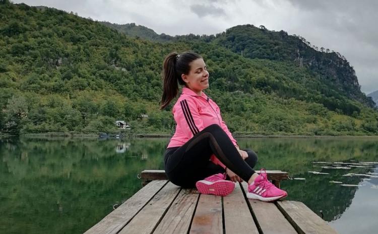 Ajla Đikić