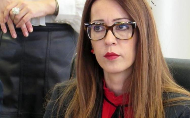 Alena Kurspahić Nadarević