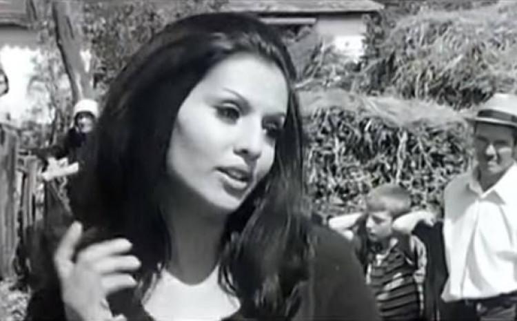 Redžepova: Iza sebe je ostavila brojne hitove