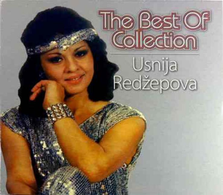 Objavila devet albuma i 15 singlova