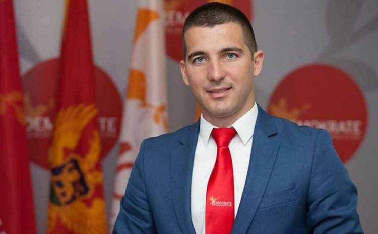 Aleksa Bečić